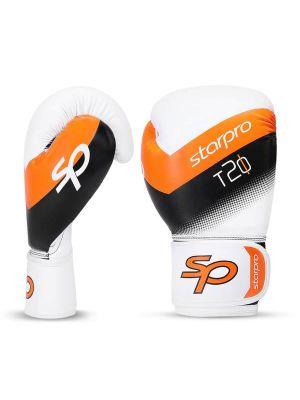Starpro T20 V-Tech Training bokso pirštinės