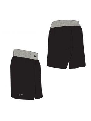 Nike Boxing šortai