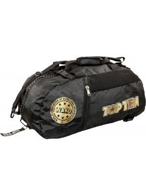 Top Ten WAKO sportinis krepšys