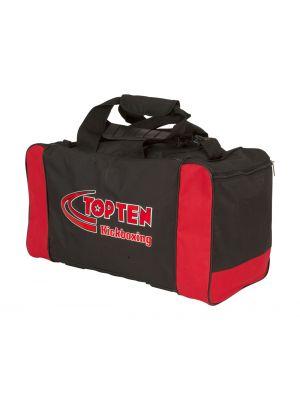 Top Ten Kickboxing sportinis krepšys