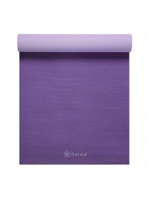 Gaiam Premium Jam Yoga Mat