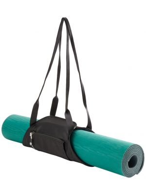 Gaiam On-The-Go Pro Yoga Mat Bag