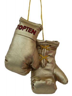 Top Ten Mini bokso pirštinės