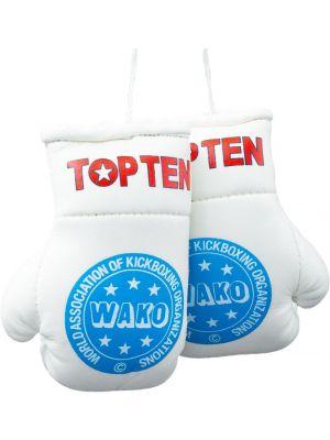 Top Ten WAKO Pro Mini bokso pirštinės