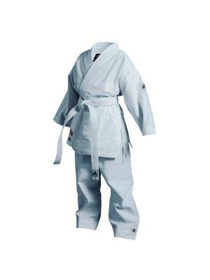 Adidas K200 Kids Karate Kimono