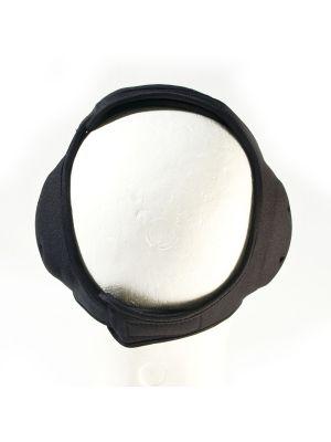 Wacoku ausų apsauga