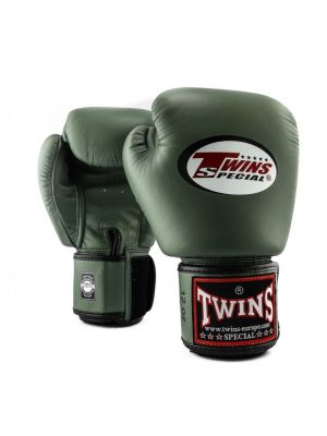 Twins bokso pirštinės