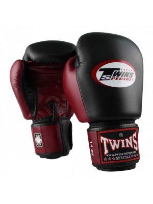 Twins BGVL3 bokso pirštinės