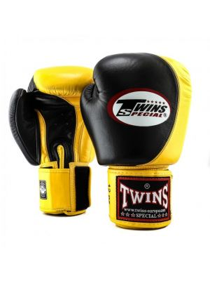 Twins BGVL8 bokso pirštinės