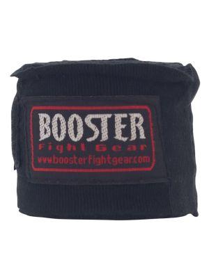 Booster bokso bintai