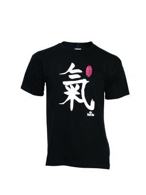 Daedo KI Energy T-Shirt