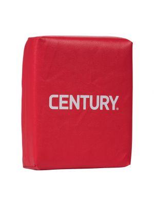 Century Square Hand Target Pad