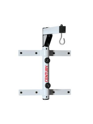 Century Heavy Bag Wall Mount Hanger