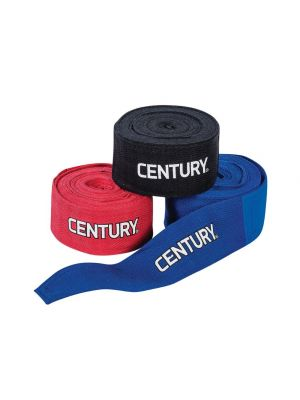 Century Cotton handwraps