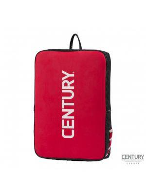 Century Square letenos