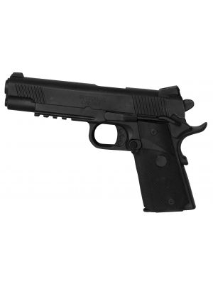 Wacoku gumos pistoletas