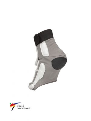 Daedo GEN1 PPS Complete E-Foot Protector