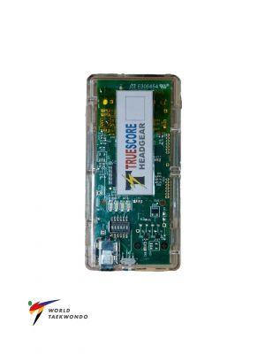 Daedo GEN1 PPS Transmitter TK-Strike (Head)