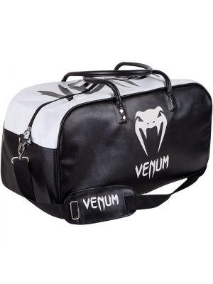 Venum Origins sportinis krepšys