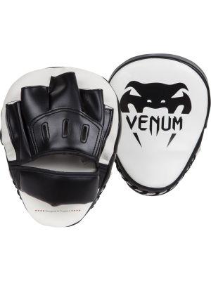 Venum Light Focus Mitts