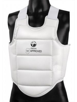 Tokaido WKF kūno apsauga