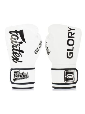 Fairtex BGVG1 Glory bokso pirštinės