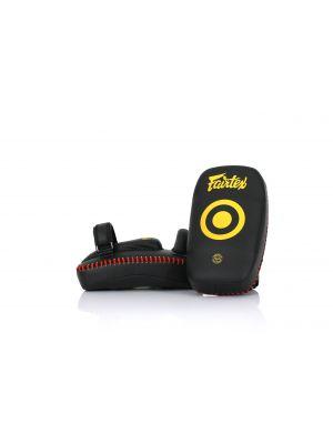 Fairtex Small Lightweight Curved Išlenktas smūgio skydas