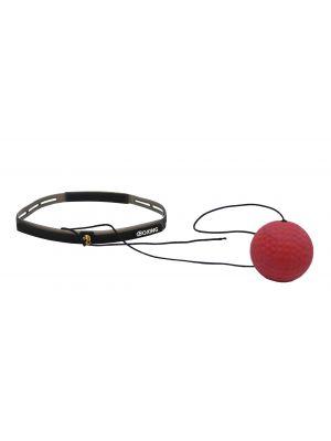 Wacoku Focus Reflex kamuoliukus