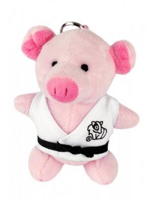 Dax Raktų pakabukas Pig