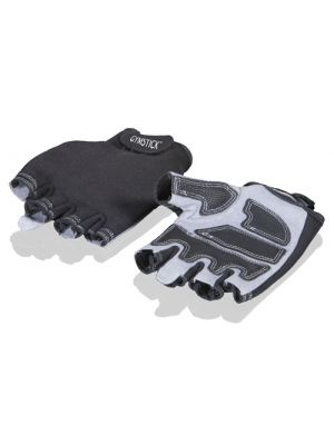 Gymstick Training Gloves (men´s cut)