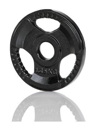 Gymstick Iron Weight Plate