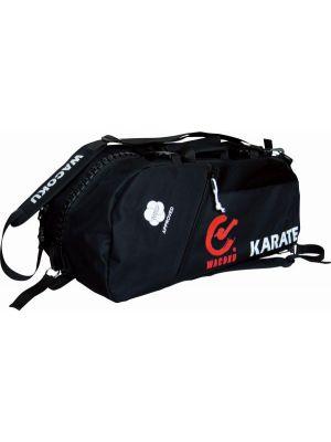 Wacoku WKF sportinis krepšys