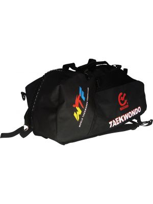 Wacoku sportinis krepšys
