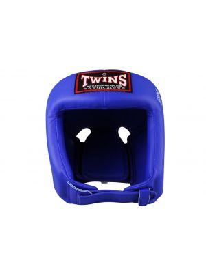 Twins Competition HGL-4 bokso šalmas