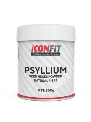 Iconfit Psyllium - 78% fiber