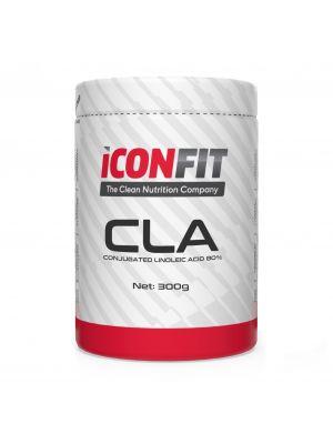 Iconfit CLA milteliai 300g