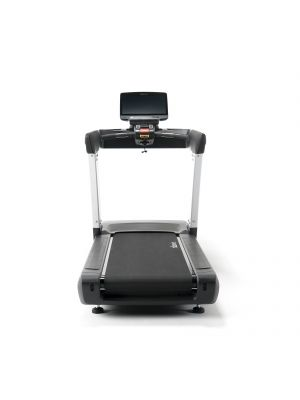 Intenza 550e2 Series Treadmill