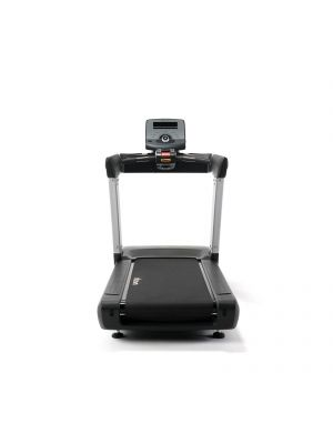 Intenza 550i Series Treadmill