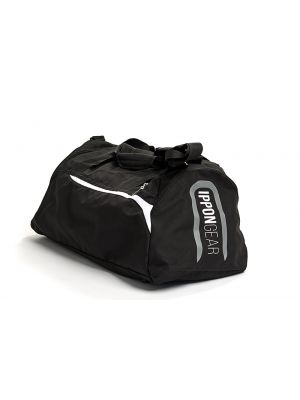 Ippon Gear Basic sportinis krepšys Basic