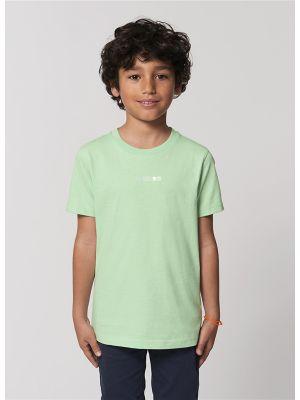 Ippon Gear Judo Values Kids marškinėliai