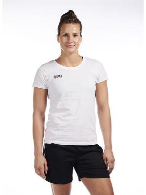 Ippon Gear Team Women Basic marškinėliai