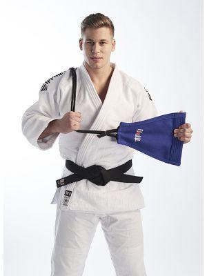 Ippon Gear Uchi Komi treniruoklis