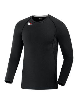 Ippon Gear Long Sleeve kompresiniai marškinėliai