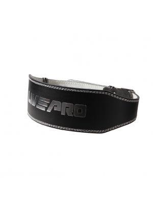 Livepro weightlifting belt