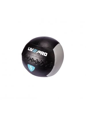 Livepro Wall Ball