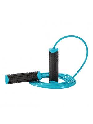Livepro PVC okdynė