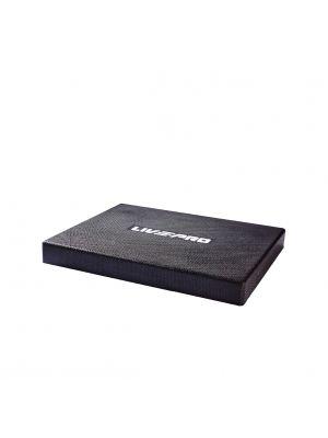 Livepro balance pad pro