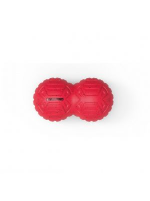 LivePro Peanut Massage Ball