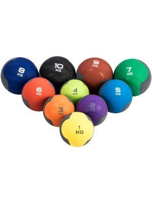 Liveup Bounce medicininiai kamuoliai