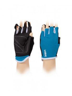 Liveup Gym Training Gloves
